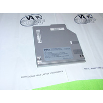 Dell 9p809 D-series D600 D610 D620 Cd-rom Drive
