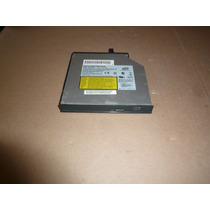 Lector De Cd Ydvd Quemador De Cds Laptop Acer Aspire 3000