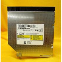 Dvd ± Rw (± R Dl) / Dvd-ram - Samsung Sn-208bb Ipp3