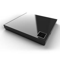 Quemador Blu-ray Asus Sbw-06d2x-u 3d Externo Alimentado Usb