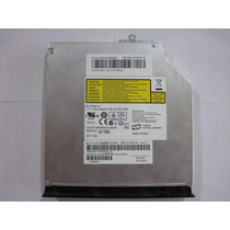 Unidad Cd/dvd Rw Gateway Nv52 Ms2274 9sdw088ei65g
