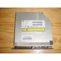 Quemador Cd Reproductor Dvd Gateway Mx3142m