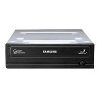 Grabador Y Reproductor Dvd Sata 24x Samsung Sh-224fb/bsbe !!