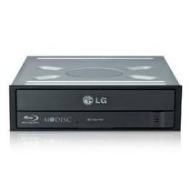 Lg Electronics 14x Bdxl Interna Blu-ray Quemador Regrabadora