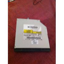 Quemador Dvd Rw Lightscribe Sata Ts L633 Para Laptop O Pc S