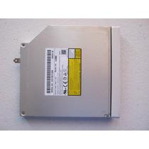 Quemador De Dvd Sata Para Laptops Sony Vaio Pcg-61b11u Vpcek