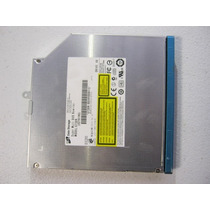 Quemador De Dvd Laptops Sony Vaio Pcg-61211u Vpcea27fl Gt30n