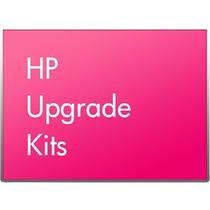 Hewlett Packard - Hp Dl360 Gen9 Sff Dvd-rw/usb Kit