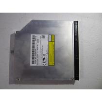 Quemador De Dvd Laptops Sony Sve141l11u Sve141 Series
