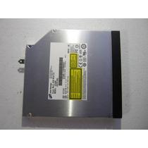Quemador De Dvd Laptops Sony Vaio Pcg-61b11u Vpcek20 Gt50n