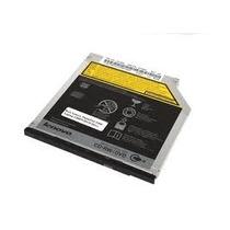 Dvd-rw Quemador Dvd Lenovo Ultra Slim Original Sata Lector