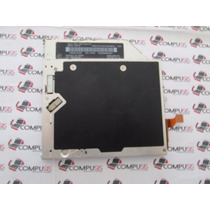 Lector Quemador De Cd Dvd Para Macbook Pro A 1278 2008