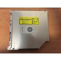 Apple Slim Superdrive Para Macbook, Macbook Pro, Imac 5th Ge