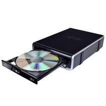 Lg Quemador Externo Envio Gratis Dvd Usb 2.0 Cable Fuente