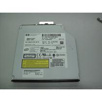 Dvd Rom Disc Hp Compaq Nc6220 Gcc-4246n