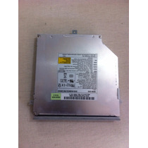 Combo Dvd Quanta Sbw-243 Cd-rw Laptop Ide Lee Dvd