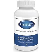 Phenelite - Mayor Puntaje Grado Farmacéutico De Peso Píldora