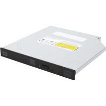 Quemador Dvd Para Laptop Lite-on Ds-8acsh-01 Portátil +c+