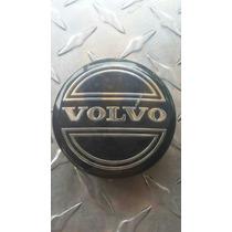 Centro De Rhin De Volvo Usado Original