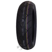 Llanta 160/60/17 Usa Fullbore, Calidad Premium