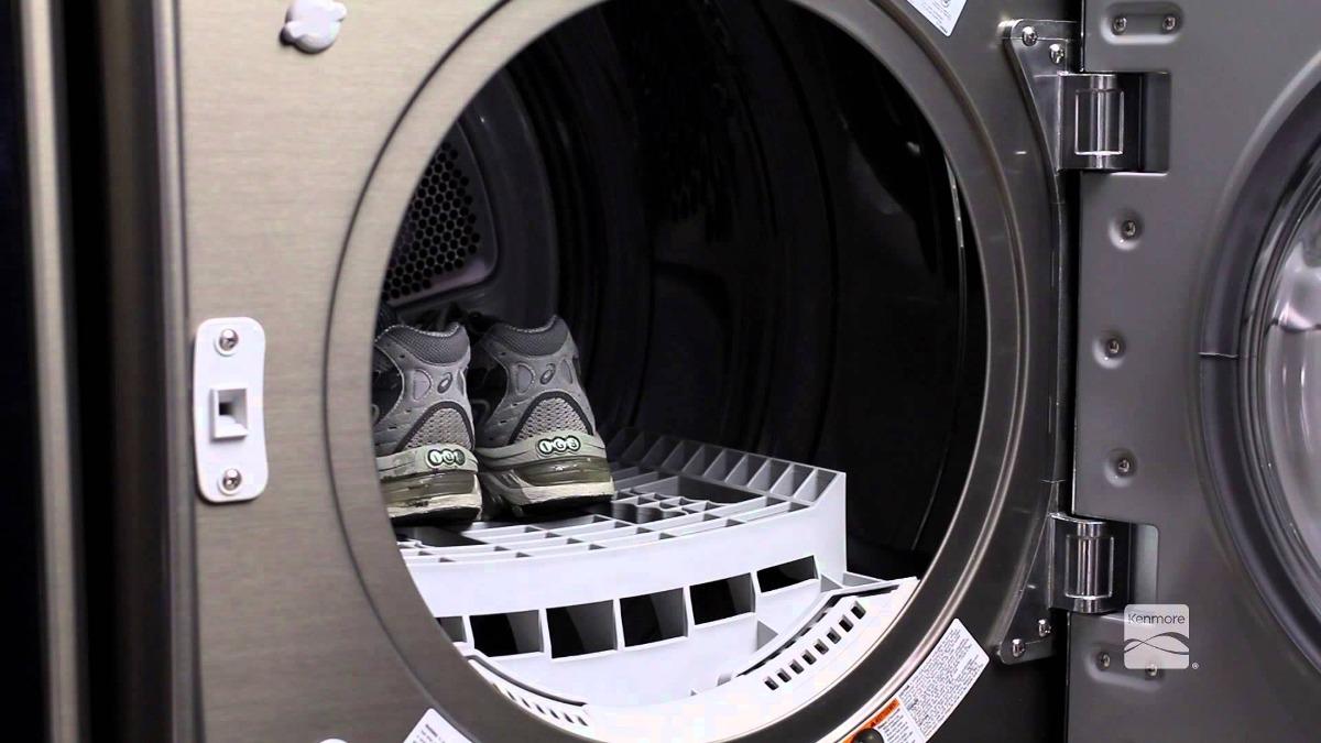 Rack para secadora 2 en mercadolibre - Rack lavadora secadora ...