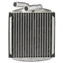 Radiador De Calefacción 1981 Ford Ltd Crown Victo Sku 846006