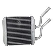 Calefactor Chevrolet Cavalier 95-