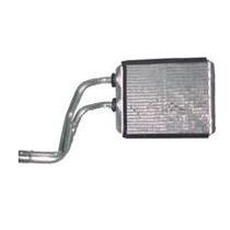 Radiador De Calefaccion Astra 00-05 Afa