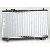 Radiador De Dodge Neon 2.0l L4 2001 - 2004 Nuevo!!!