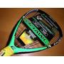 Eforce Brawl Racquetball