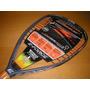 Eforce Heatseeker 3.0 Raqueta Racquetball