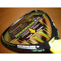 Eforce Warhead 2.0 Racquetball 2015