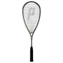 Raqueta De Tenis Prince Tt Sovereign Tennis Pm0