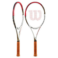 Raqueta Wilson Pro Staff 90 Tennis Tenis Federer Blade