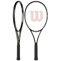 Raqueta Wilson Blade 93 Tour Tennis Tenis Federer Djokovic
