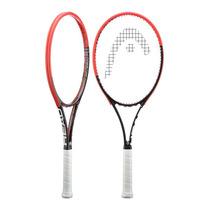 Raqueta 2014 Head Prestige Mp Graphene Djokovic Tennis