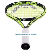 Raqueta Head Graphene Extreme Mp