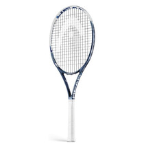 Raqueta 2013 Head Sharapova G Instinct Mp Graphene Tennis Rf