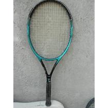 Raqueta De Tenis Wilson Hammer 5