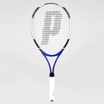 Raqueta Para Tenis Prince Force Ti 4 3/8