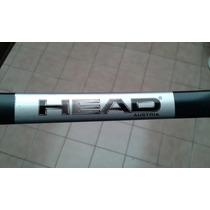 Raqueta De Tennis Head Ti Fire Tour Edition