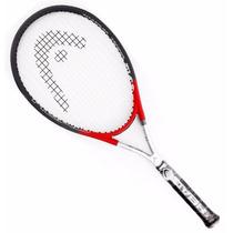 Raqueta Head Ti. S2 Clásica - Frontenis / Tennis