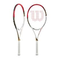 Raqueta Wilson Pro Staff 95 Y 100 L Tennis Tenis Federer