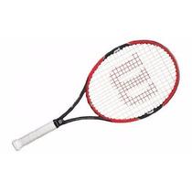 Raqueta Wilson Para Tenis Pro Staff 26