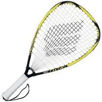 Raqueta Racquetball Ektelon Freak $819.00.