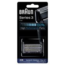 Repuesto Braun 31b