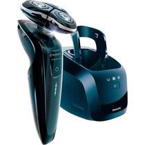 Philips Norelco - Senso Touch Rasuradora Eléctrica 3d Negro