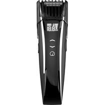 Remington Touch Control Recortadora De Barba Y Barbas Cortas