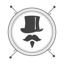 Aceite Para La Barba El Catrín Tónico Para La Barba 30 Ml