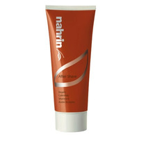 Nahrin After Shave, Gel Para Afeitar Refresca/hidrata 75ml